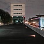 Elbberg Campus, Hamburg-Altona
