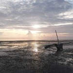 Bwejuu Lagoon