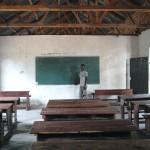 Kipili Elementary School