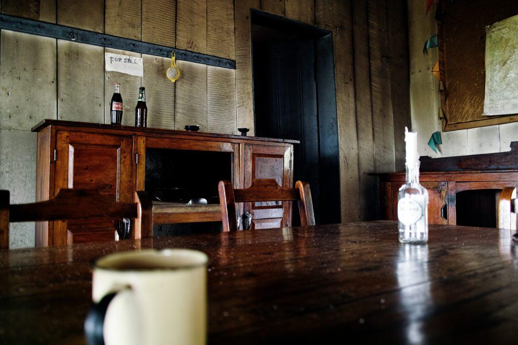 Hope Rest Cottage
